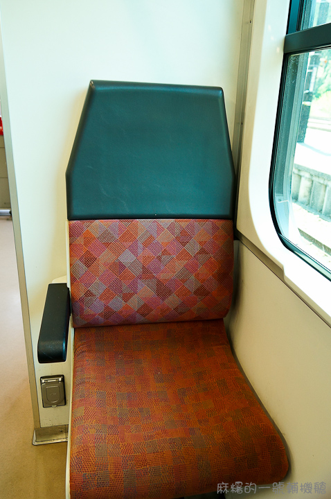 20120513日本第三天299-2