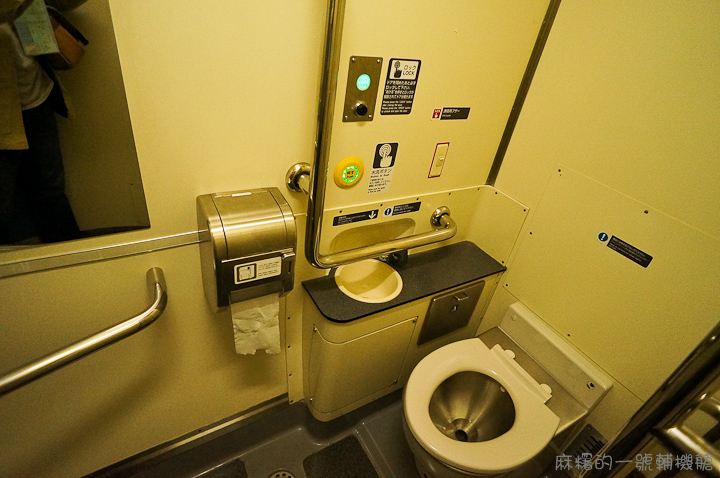 20120513日本第三天359-2