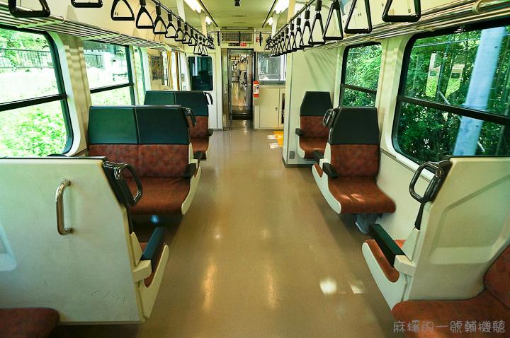 20120513日本第三天360-2