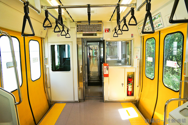 20120513日本第三天361-2