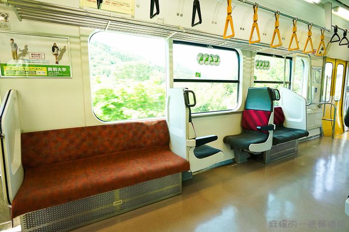 20120513日本第三天369-2