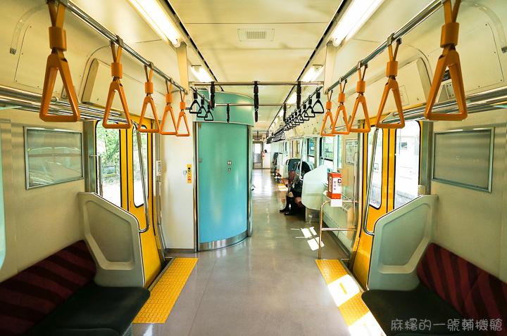 20120513日本第三天373-2