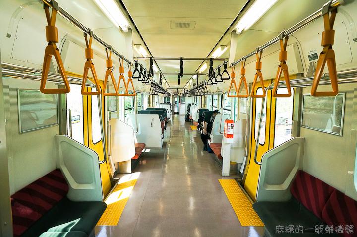 20120513日本第三天377-2