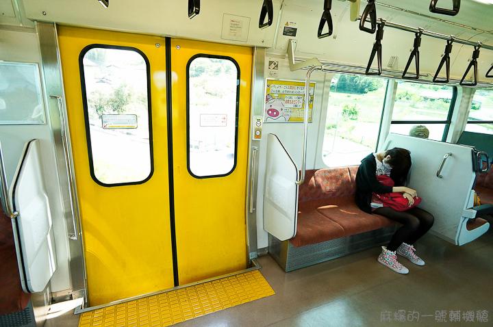 20120513日本第三天387-2