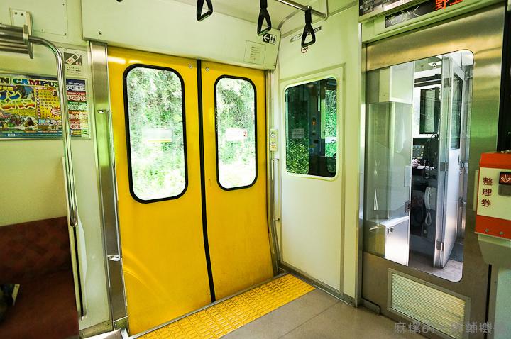 20120513日本第三天384-2