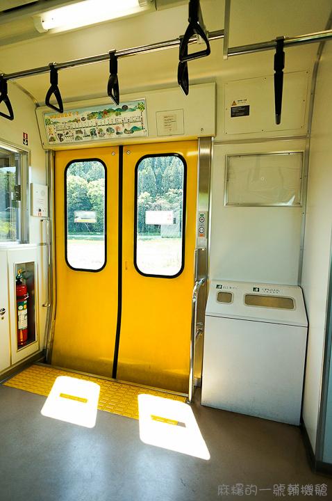 20120513日本第三天383-2