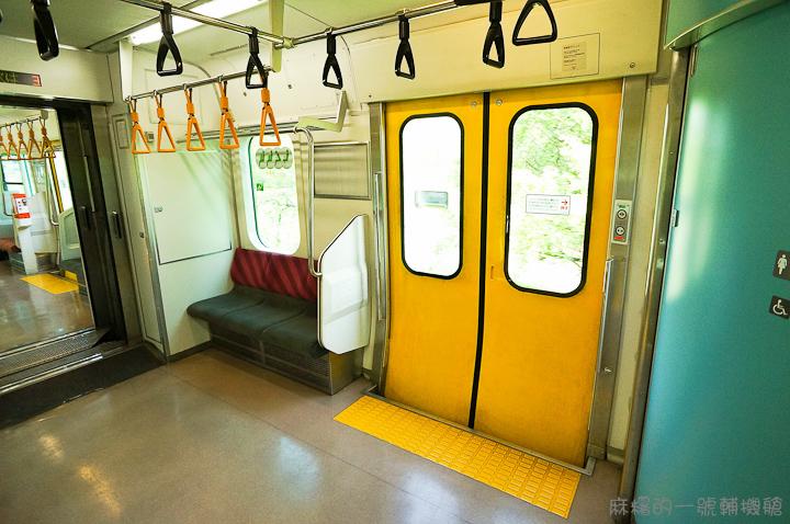 20120513日本第三天388-2