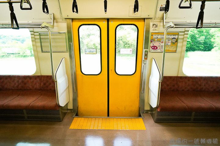 20120513日本第三天392-2