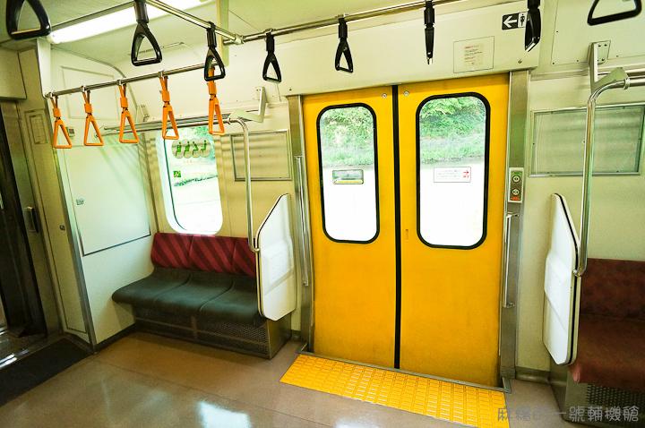 20120513日本第三天390-2
