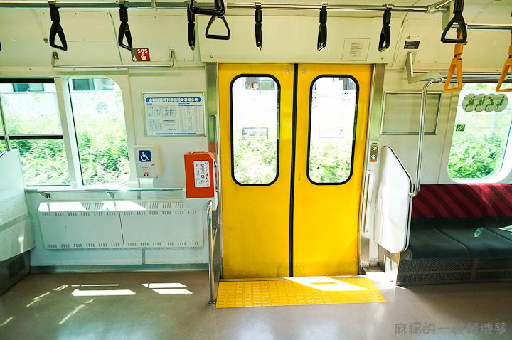20120513日本第三天389-2