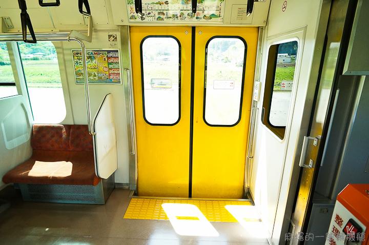 20120513日本第三天393-2