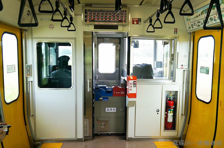 20120513日本第三天428-2