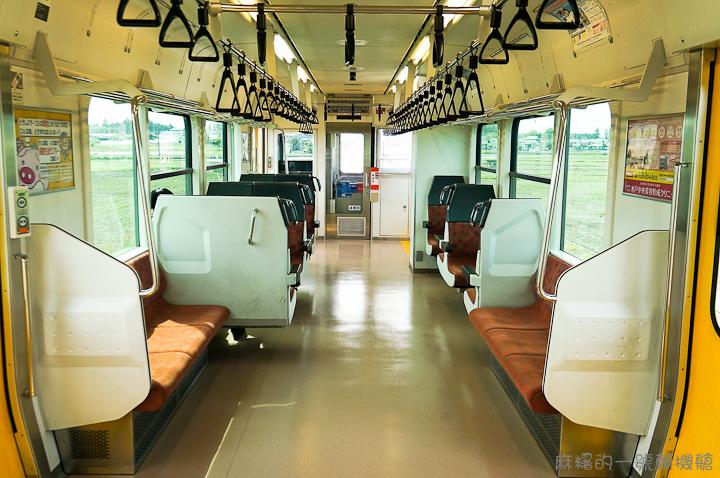 20120513日本第三天432-2
