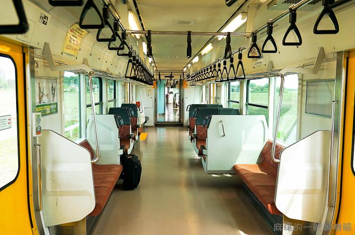 20120513日本第三天431-2