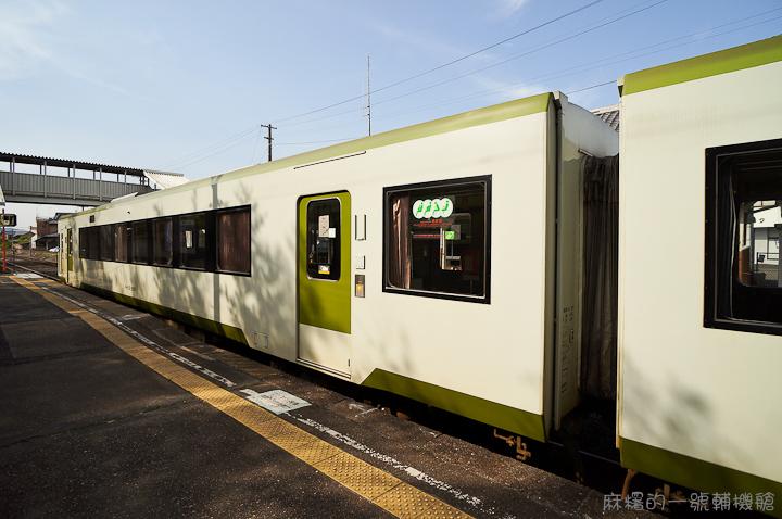 20120514日本第四天124-2