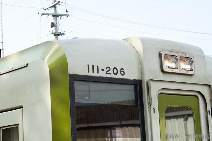 20120514日本第四天129-2