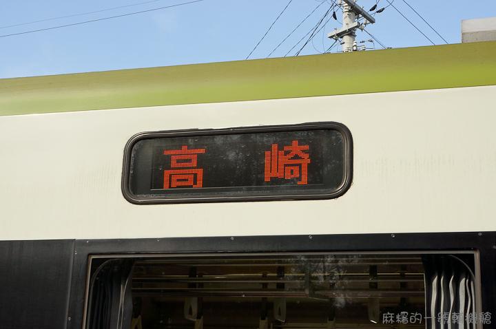 20120514日本第四天131-2