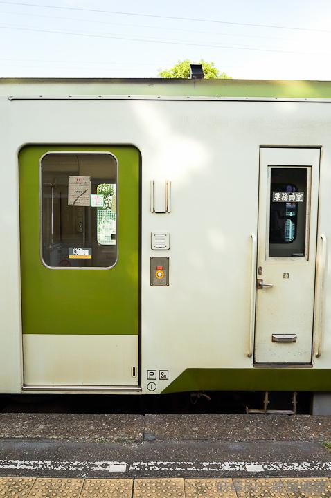 20120514日本第四天130-2