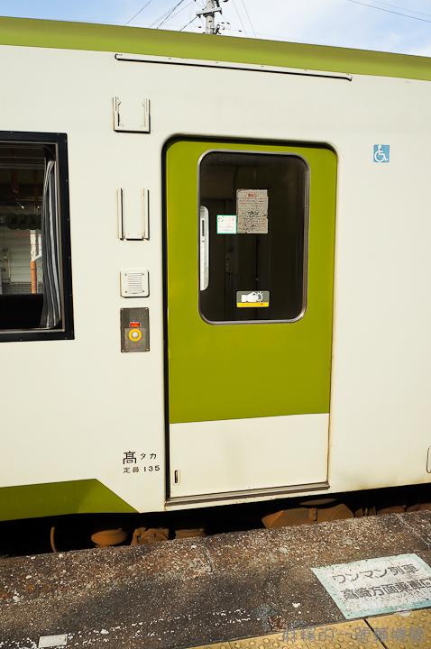 20120514日本第四天135-2