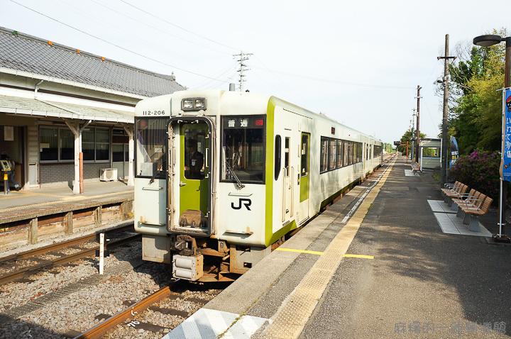 20120514日本第四天138-2