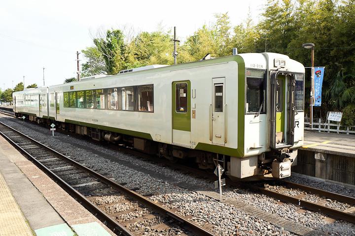 20120514日本第四天146-2