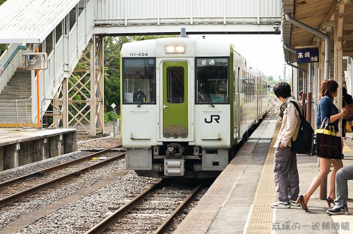 20120514日本第四天180-2