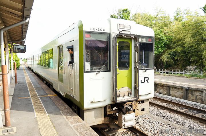 20120514日本第四天187-2