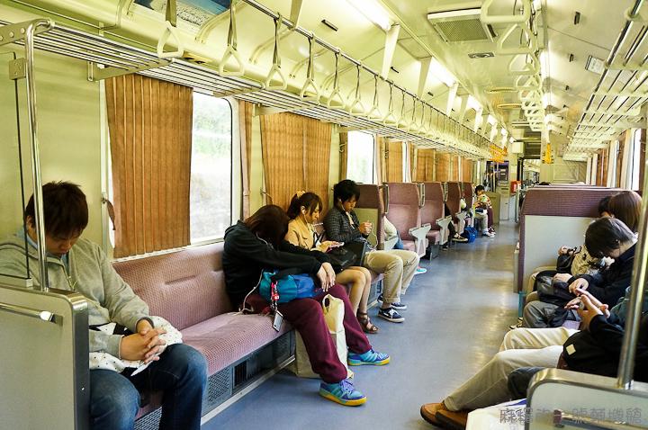 20120514日本第四天215-2