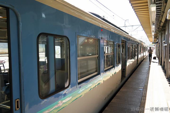 20120512日本第二天576-2