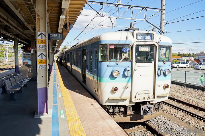 20120512日本第二天579-2