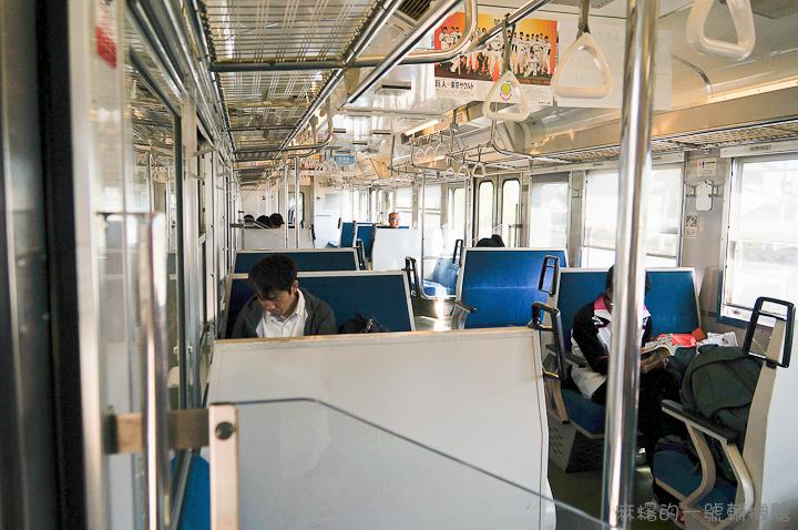 20120512日本第二天578-2