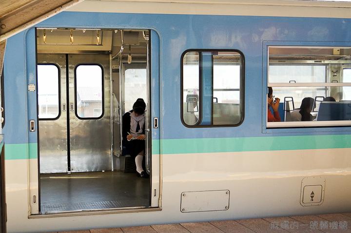 20120512日本第二天581-2