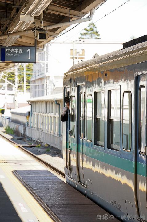 20120512日本第二天584-2