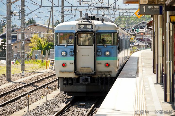 20120512日本第二天585-2