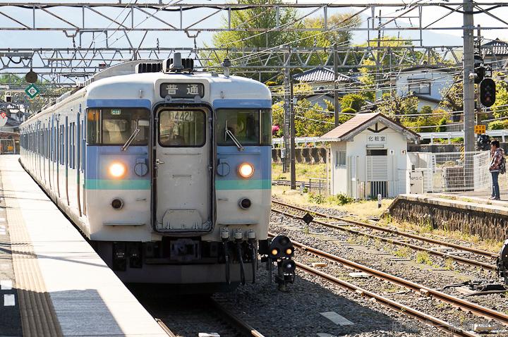 20120512日本第二天608-2