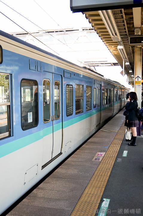 20120512日本第二天609-2