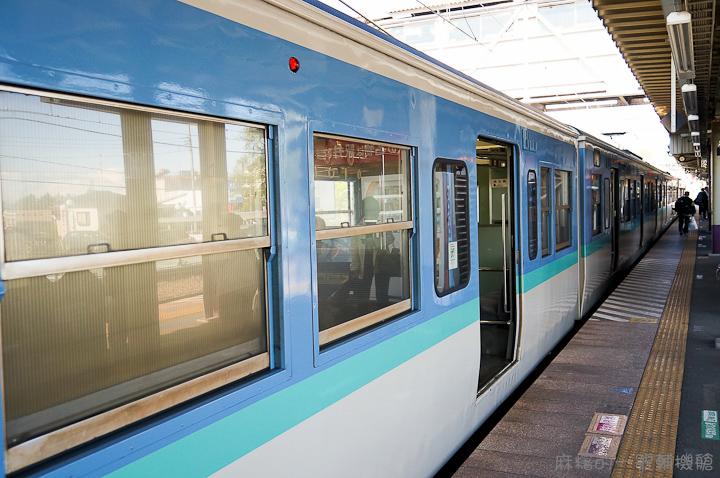 20120512日本第二天611-2