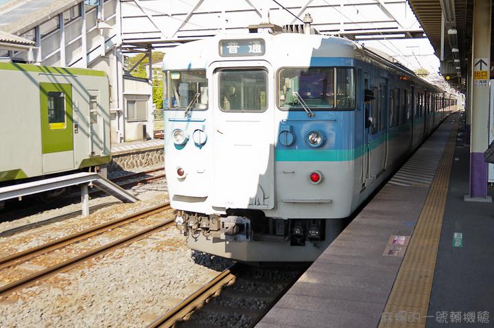 20120512日本第二天612-2