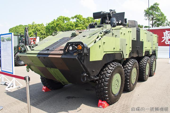 20121006雲豹甲車6