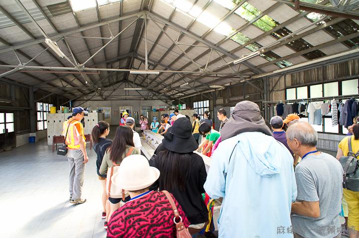20120728台北機廠-哞125