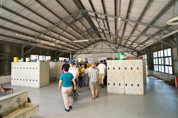 20120728台北機廠-哞127