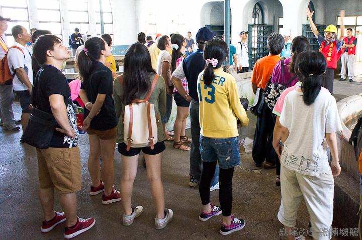 20120728台北機廠-哞133
