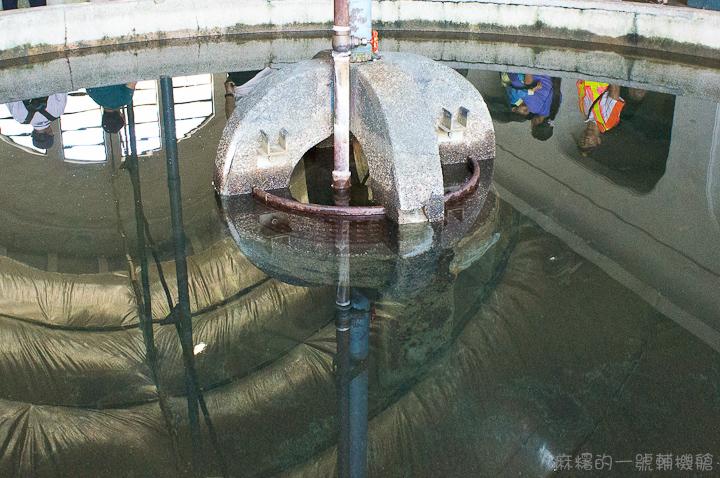 20120728台北機廠-哞135
