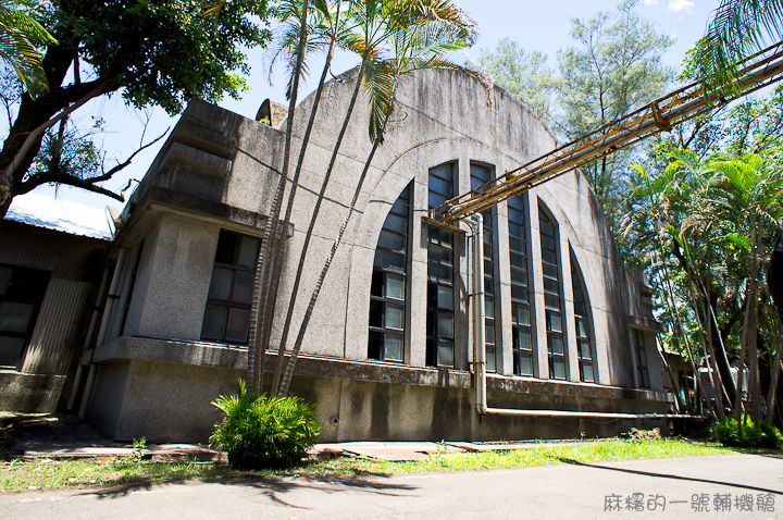 20120728台北機廠-哞264
