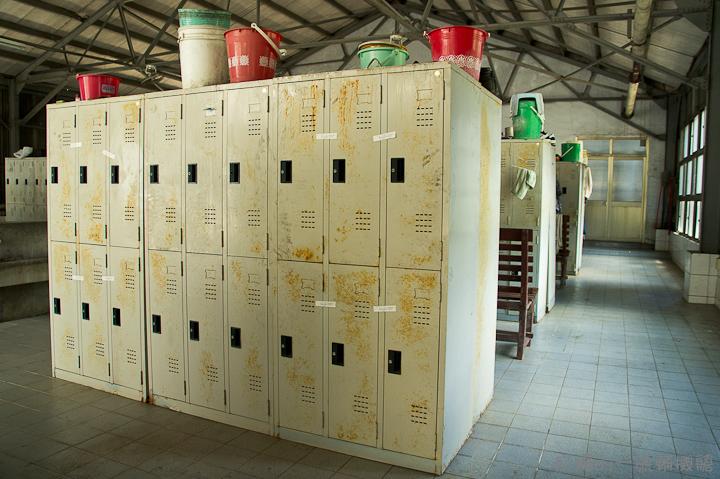 20120728台北機廠-喵85