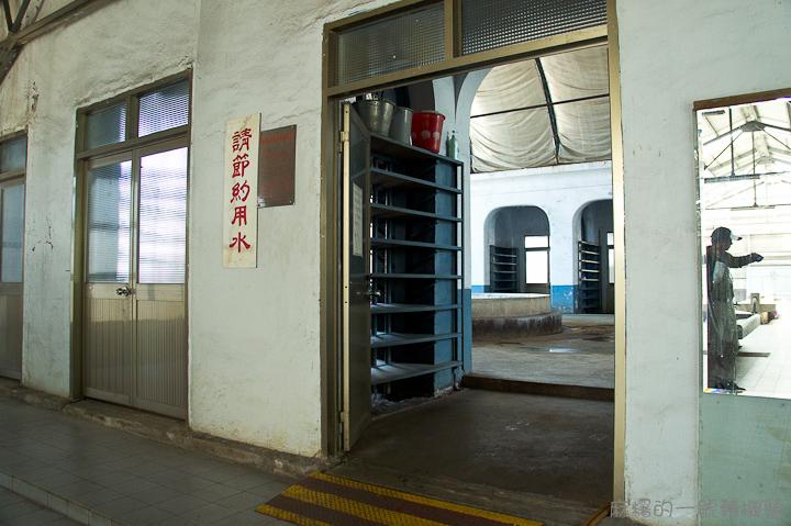 20120728台北機廠-喵87