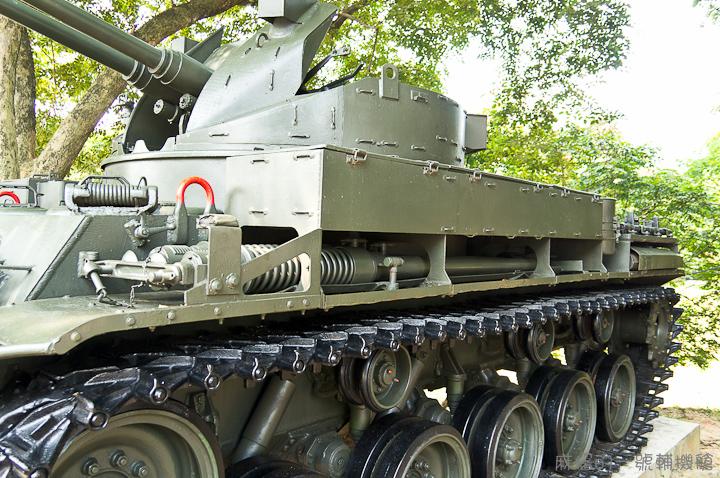 20121006M42自走防空砲車16
