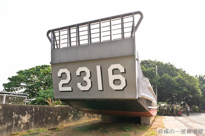 20121006LCM-68