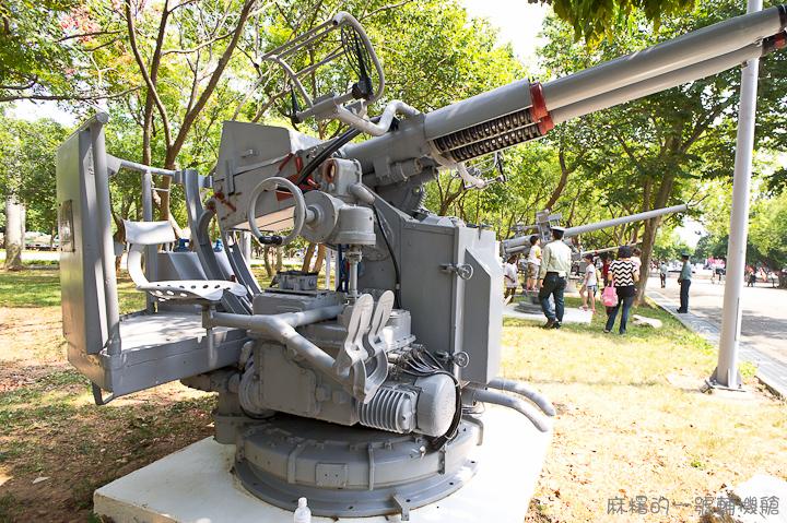 20121006雙管40砲-15