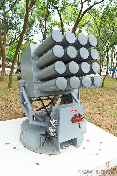 20121006CR-201干擾火箭發射架-2